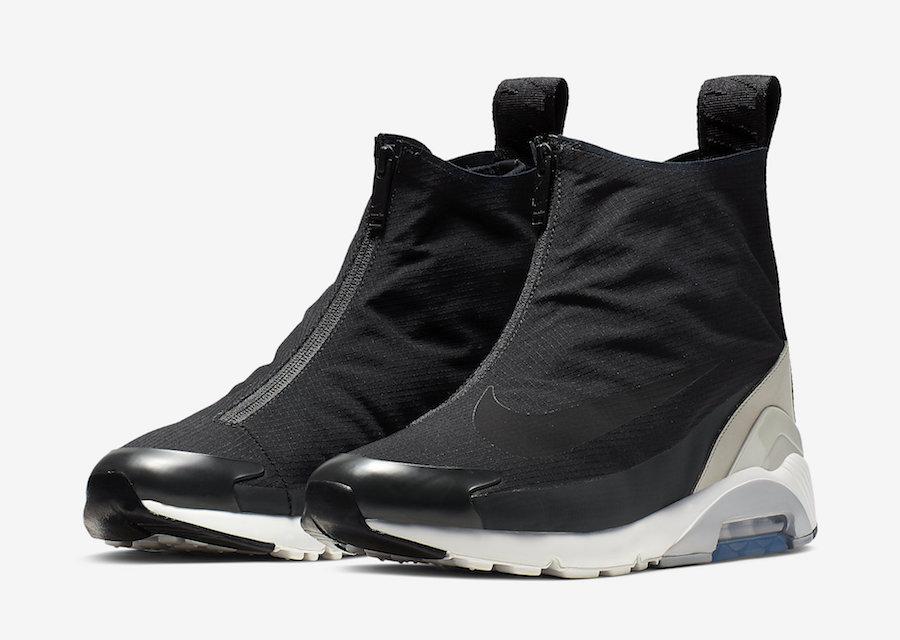 Vous avez cherché Nike Air Max 180 - Gov