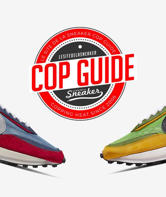 abd014327 adidas Yeezy Boost 350 V2 Zebra Restock - Cop Guide - Le Site de la ...