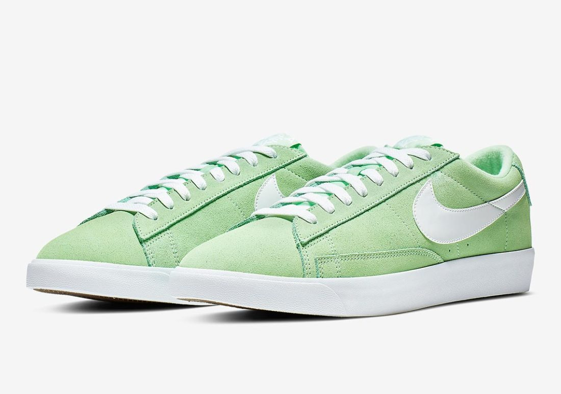 best authentic 5102a ccca8 nike-blazer-low-pastel-pack-01