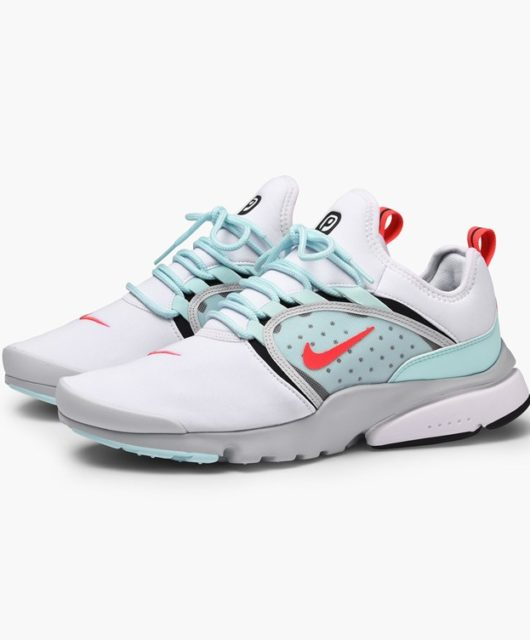 beauty cheap price fast delivery Nike Air Presto Archives - Le Site de la Sneaker