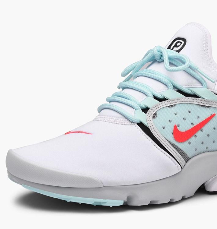 9f28bee580f2 Nike Presto Fly World Oriental Poppy - Le Site de la Sneaker