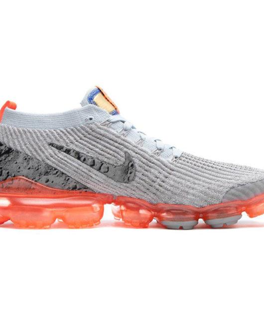8b7aa3e5786e Le Site de la Sneaker - Toute l actualité Sneakers au quotidien