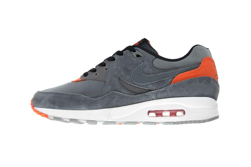 X Air Size Max Site De La Sneaker Nike Le Light 2IEDH9