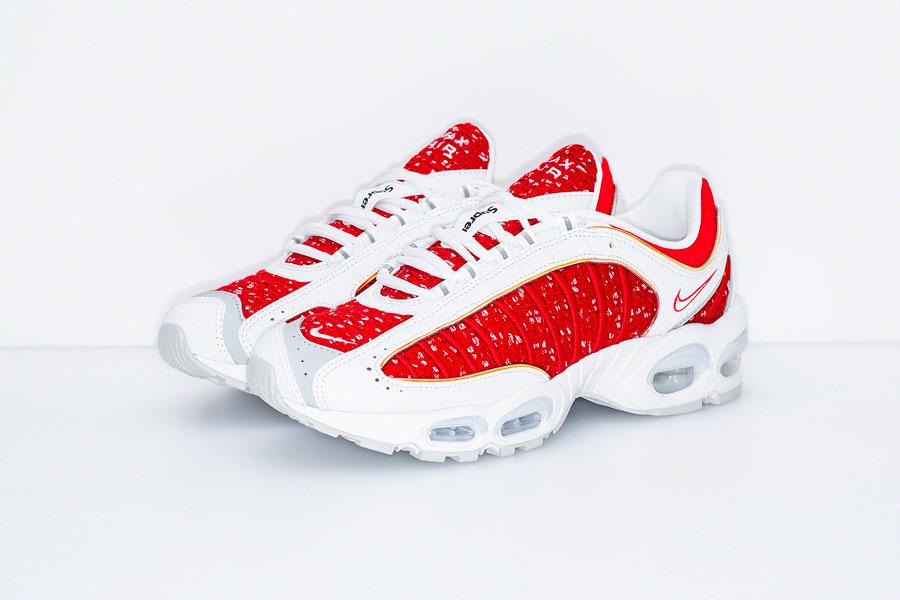 Nike Air Max | Sarenza