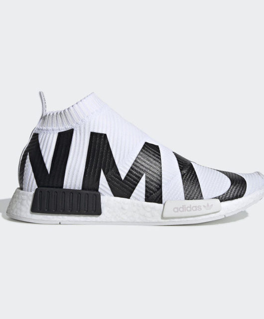 6ee78dec7 adidas NMD CS1 White