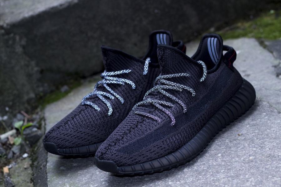 35ca1e459d3 adidas Yeezy Boost 350 V2 True Form - Le Site de la Sneaker