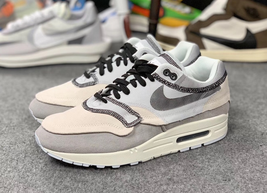finest selection 7e295 a0518 nike-air-max-1-inside-out-14