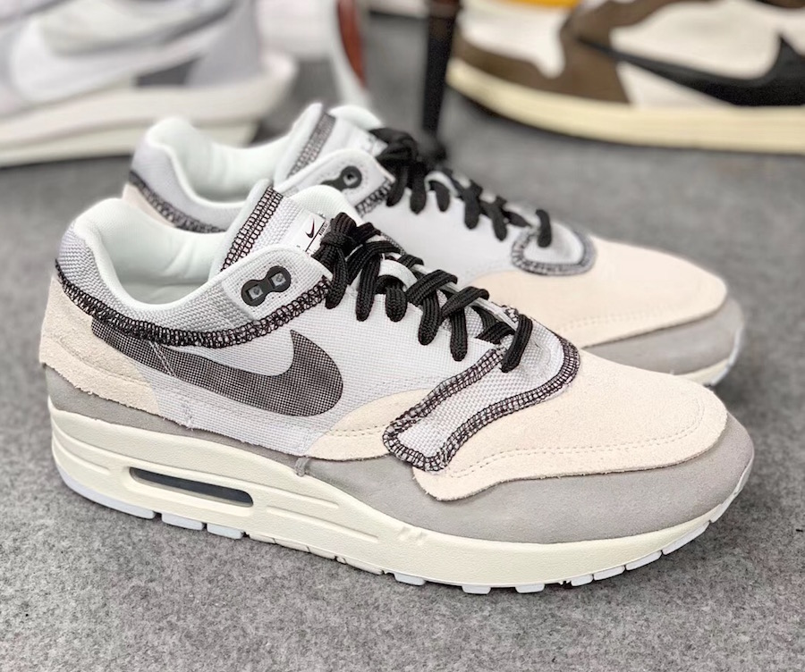 finest selection f21d1 632be nike-air-max-1-inside-out-15