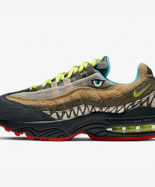 "ad937df0177d Air Jordan 7 Retro Premio Collection ""Bin 23″  Date de sortie - Le Site de  la Sneaker"