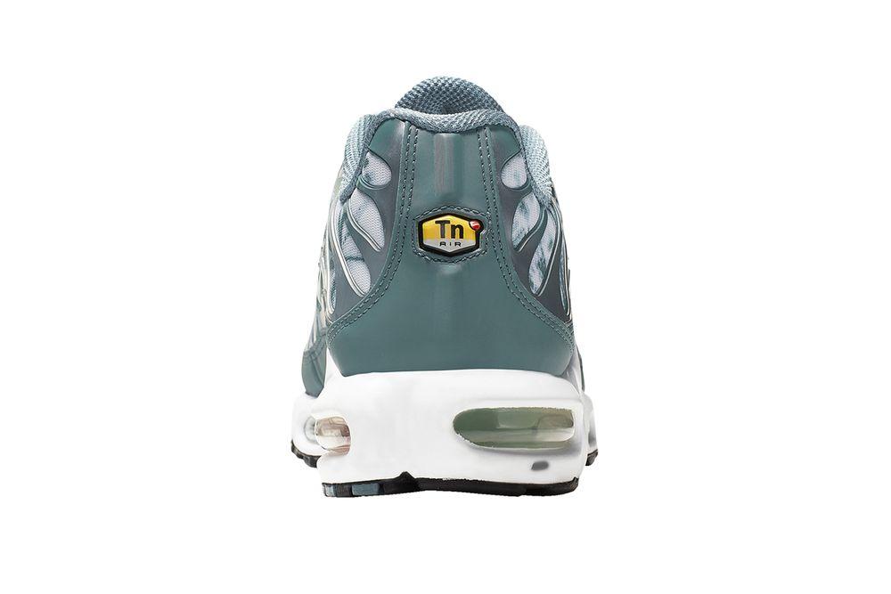 new style 4b19d e102f nike-air-max-plus-palm-pack-04
