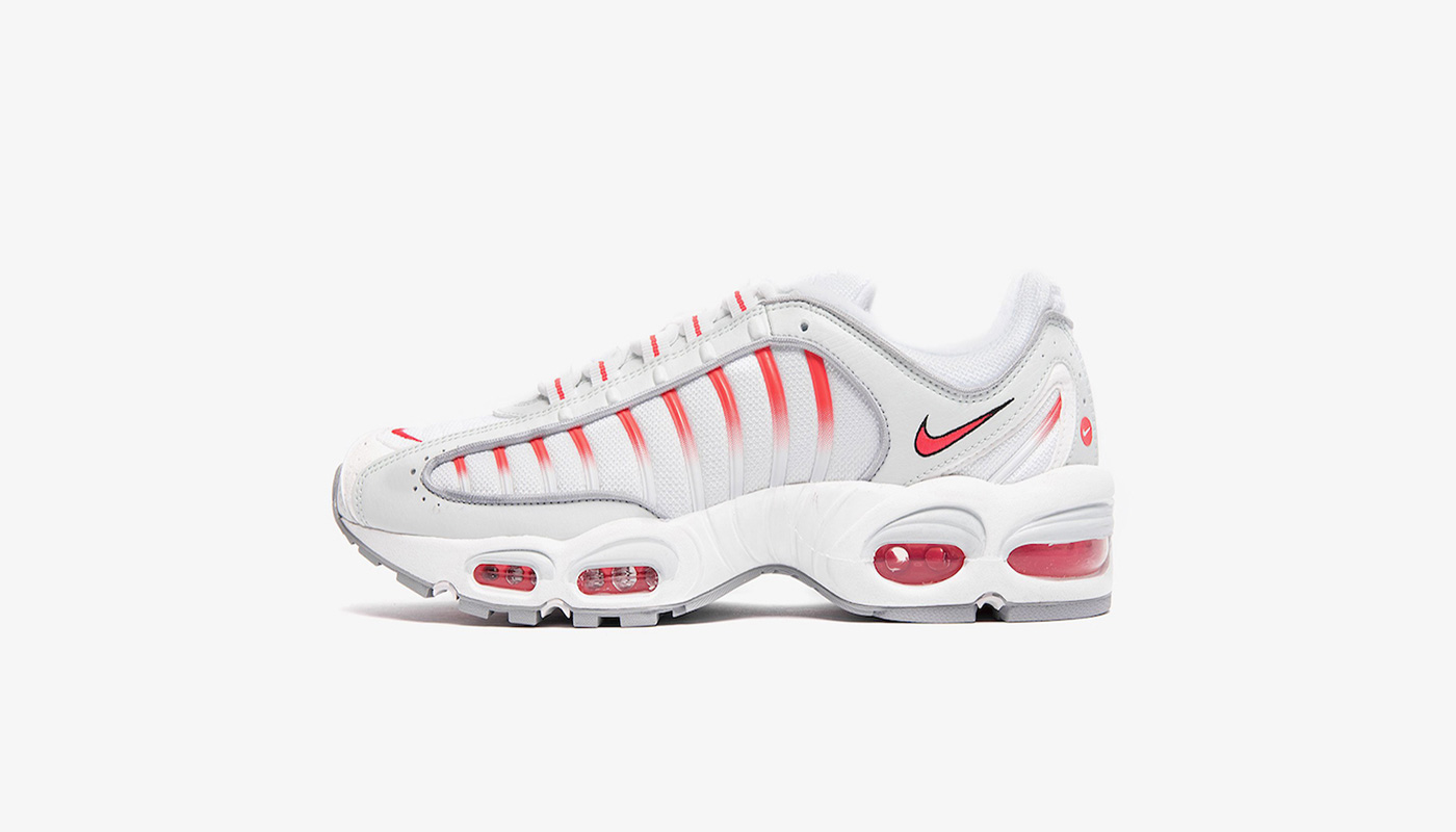 Nike Air Max Tailwind IV Red Orbit Le Site de la Sneaker