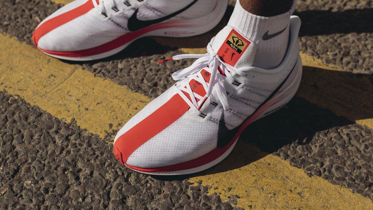 b91f875aa986 Nike Zoom Pegasus 35 Turbo London