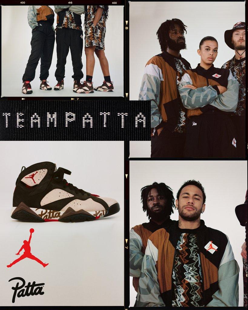 70abed5aaaa310 Le Site de la Sneaker - Toute l actualité Sneakers au quotidien