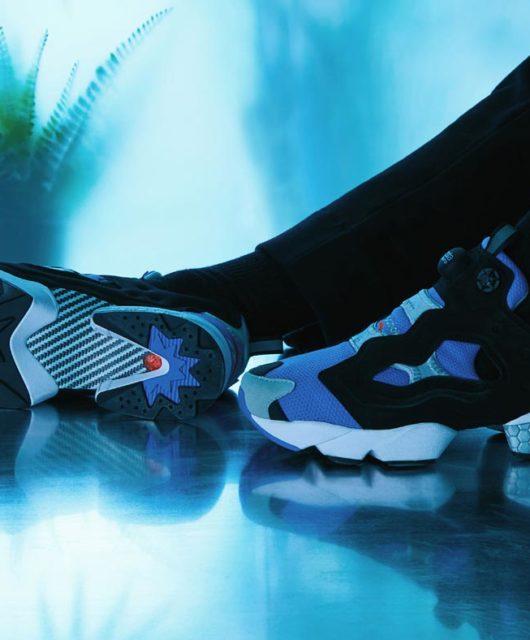 c02acf8dc47 reebok insta pump fury Archives - Le Site de la Sneaker