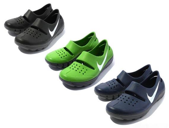 Tom Imagine Sneaker Une Solarsoft De Nike La Site Sachs Sandal Le xBoCedr