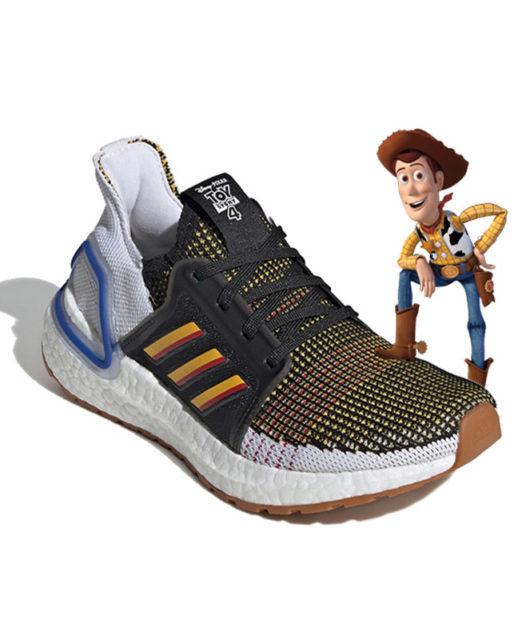 new style 35c28 c6966 Le Site de la Sneaker - Toute l'actualité Sneakers au quotidien