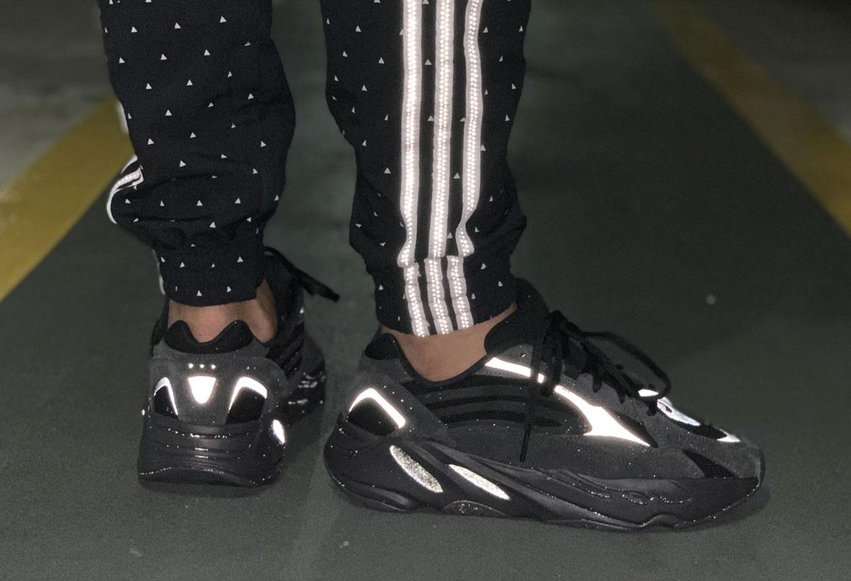 adidas-yeezy-boost-700-vanta