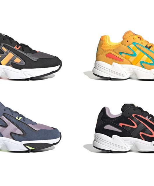 Archives des adidas Yung 96 Le Site de la Sneaker