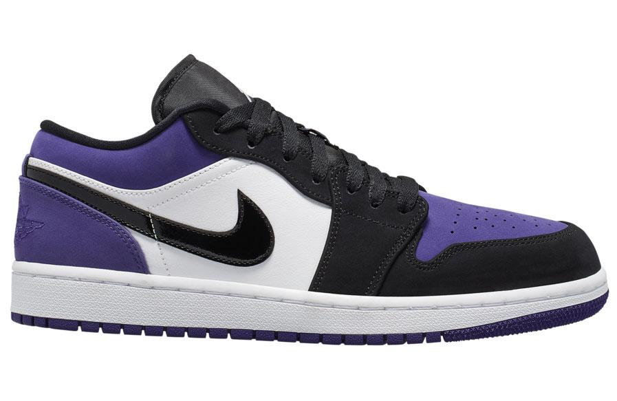 Sneaker 1 Site Le Été 2019 Jordan La De Air Collection 2YD9WIEH