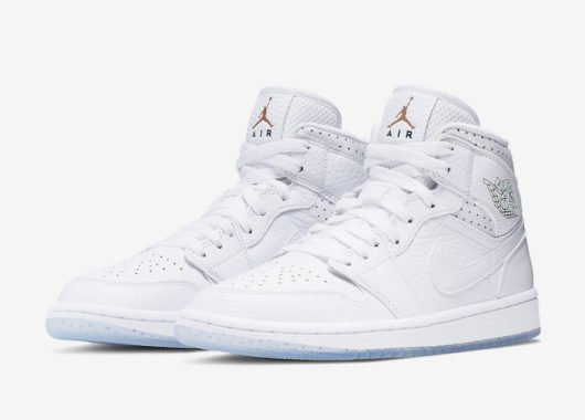 83cf3b924050 Air Jordan Archives - Le Site de la Sneaker