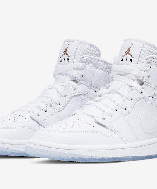 37beaaea9e52c0 Air Jordan 1 Archives - Le Site de la Sneaker