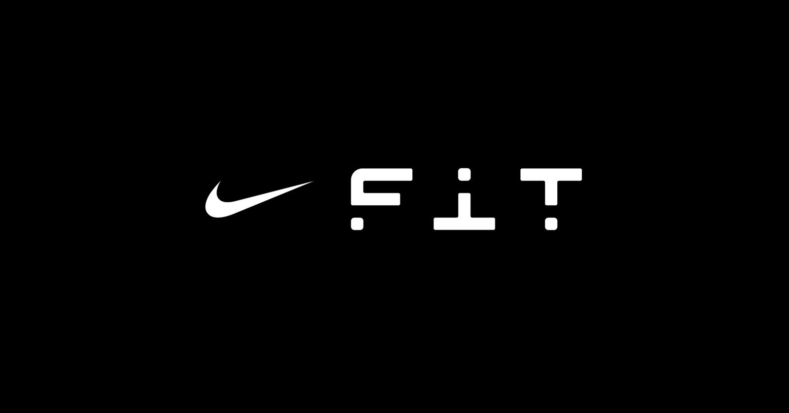 Nike Fit cherche la pointure qu'il vous faut pour les