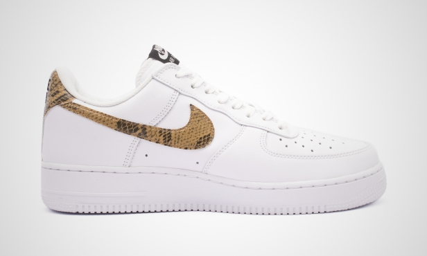 Nike Air Force 1 Low PRM QS