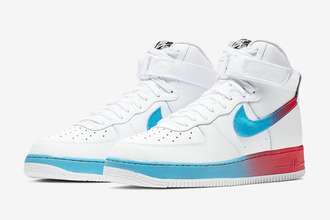 sports shoes 7fff6 7e33f nike-air-force-1-neon-seoul-1