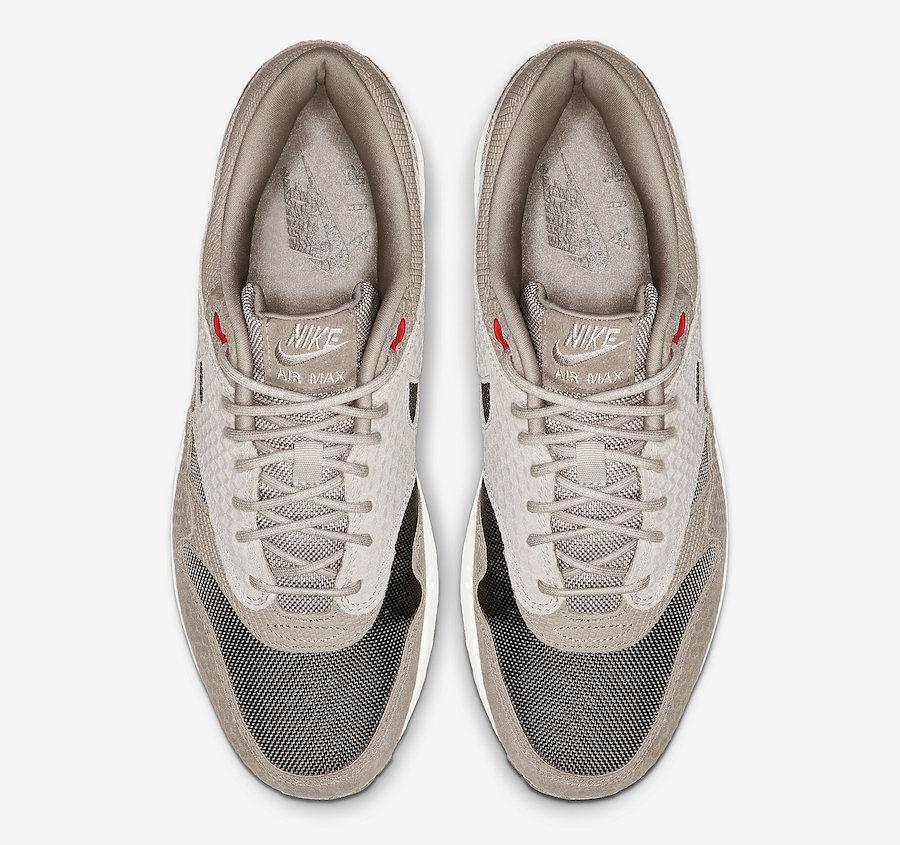 Moon Particle Max De Sneaker Air Site La PreviewNike Le 1 Premium CxEBQrdWoe