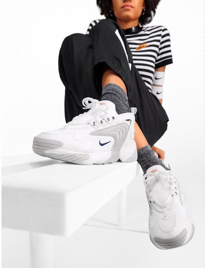 Nike Unité Totale Collection Le Site de la Sneaker