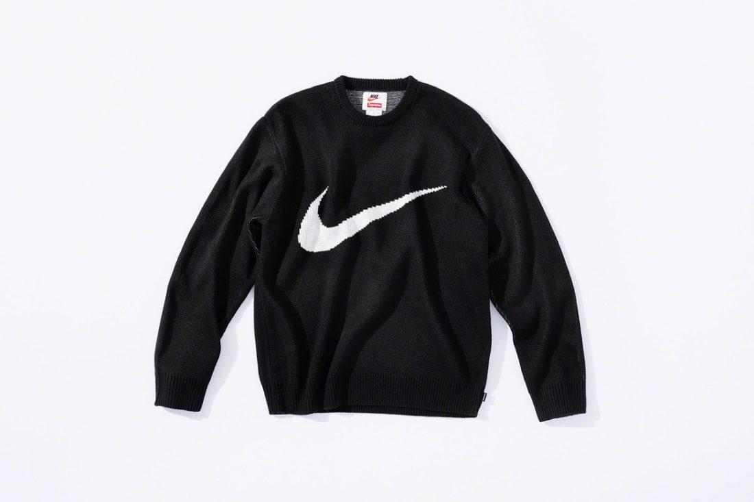 Supreme x Nike Collection Été 2019 Le Site de la Sneaker