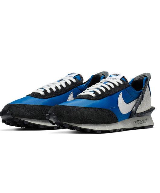 c0ee37f50dd86 Le Site de la Sneaker - Toute l actualité Sneakers au quotidien