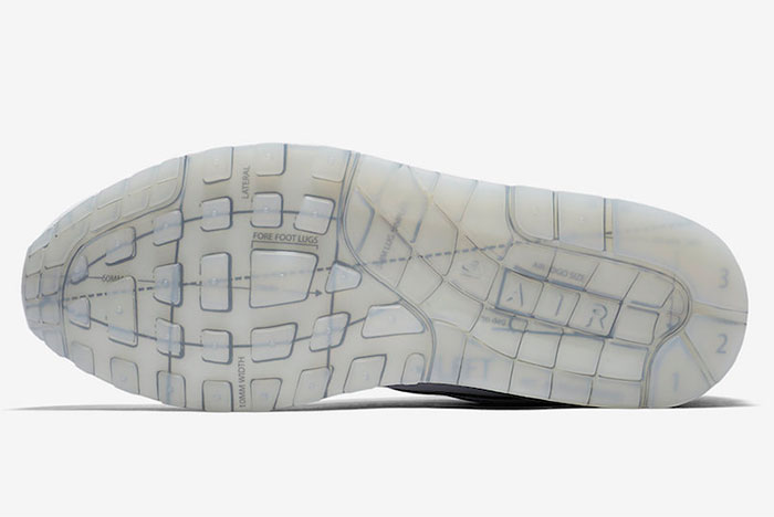 nike annonce air max 1 sketch schematic