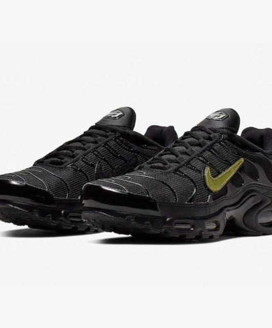 promo code e2edb f52e9 Nike Air Max 90, Air Max 1 et Air Max 180 Livestrong - Le Site de la Sneaker