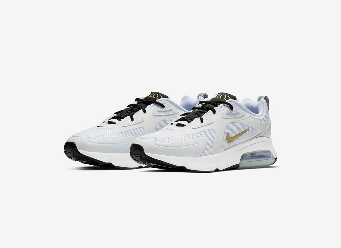 nike max air pursuit femme