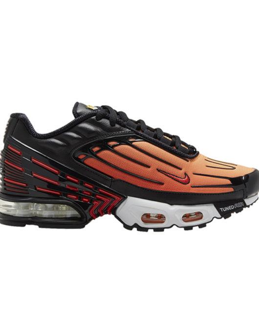 online here on feet images of best wholesaler Nouveaux coloris Nike Air Yeezy - Le Site de la Sneaker