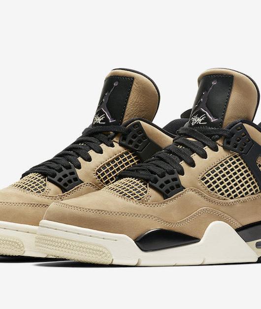 nouveau style b8a08 392c7 Le Site de la Sneaker - Toute l'actualité Sneakers au quotidien