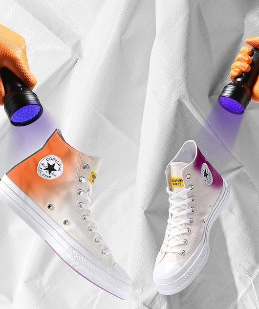 ab2b8466f5e7 Le Site de la Sneaker - Toute l'actualité Sneakers au quotidien