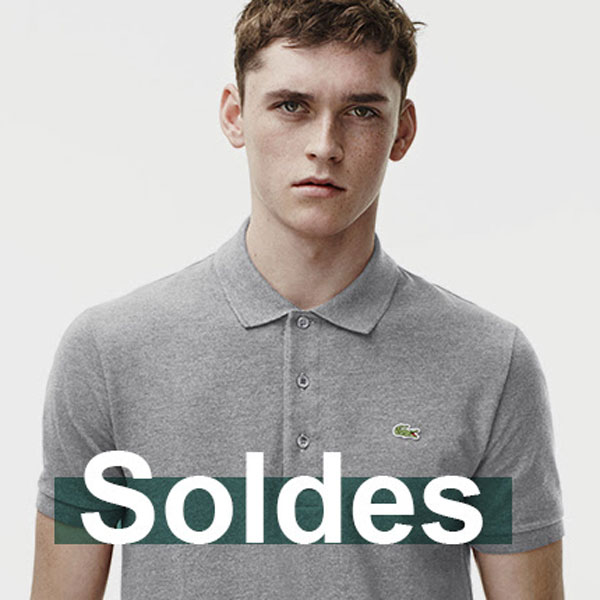 Soldes Sneakers Ete 2019