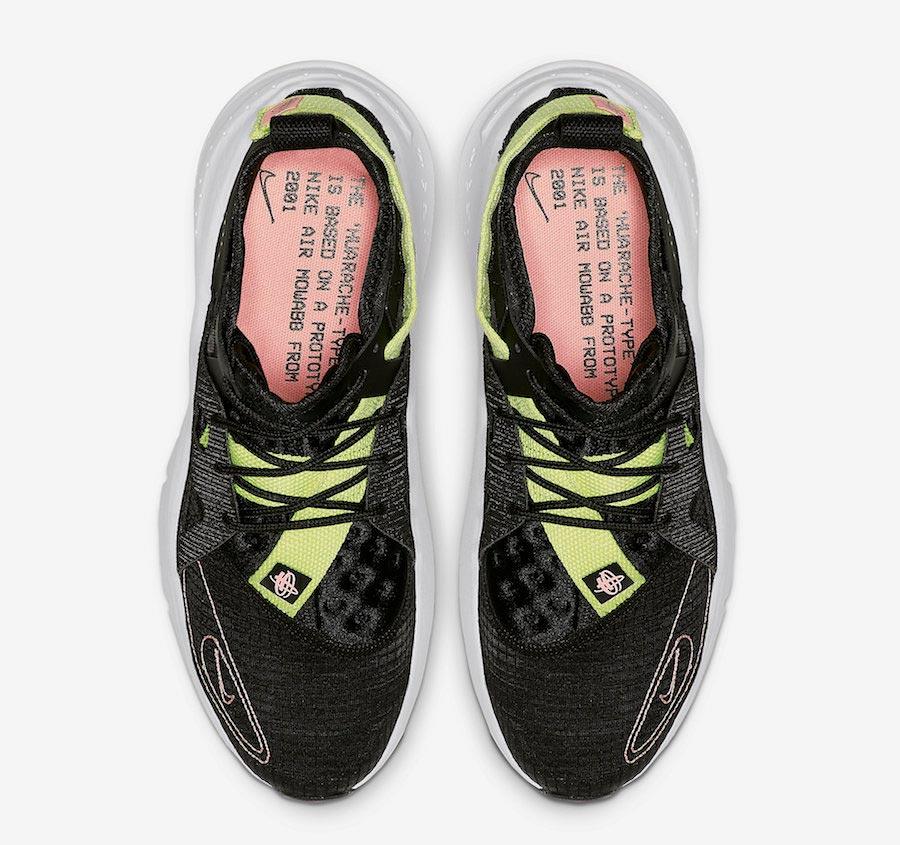 nike huarache red and black, Nike free cross compete sport