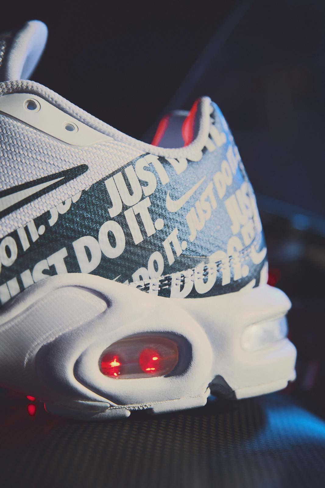 Nike Mercurial TN Collection Le Site de la Sneaker