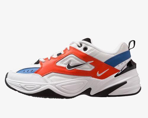 Soldes Nike sur Zalando