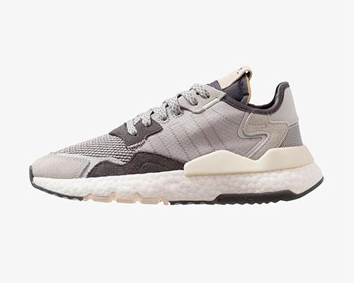 Soldes sneakers sur Zalando