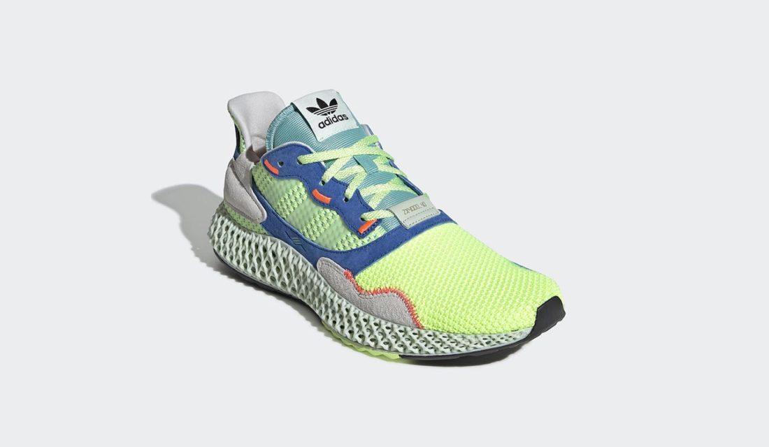 La Sneaker Site De Adidas Archives Le wnkX0OP8NZ