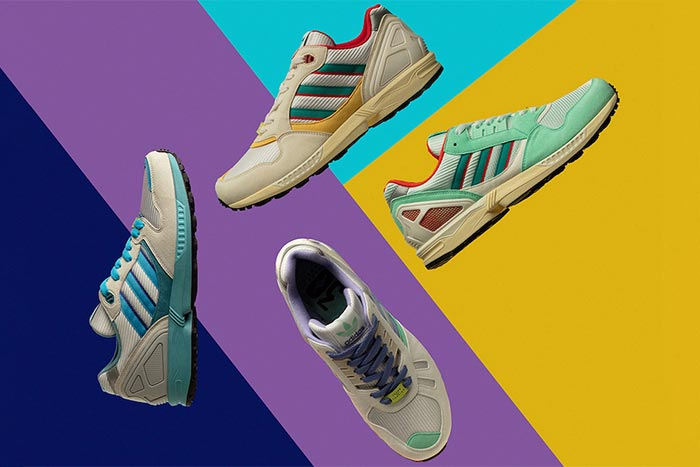 adidas-zx-thousands-pack-banner