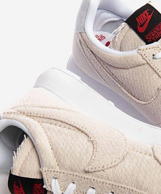 Archives des Allike Page 8 sur 45 Le Site de la Sneaker