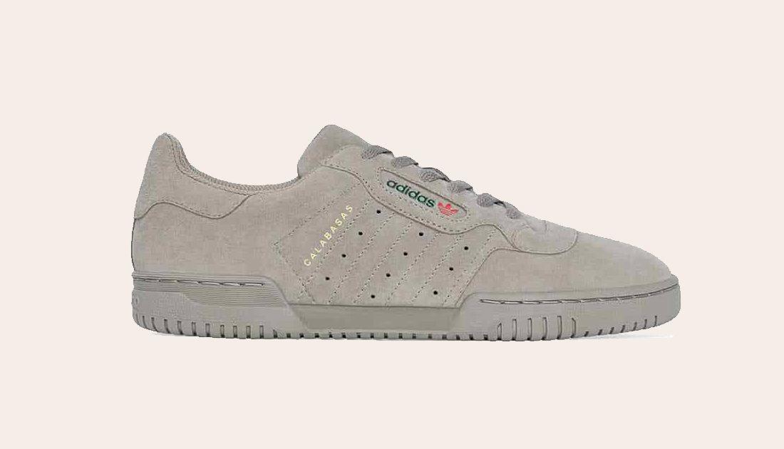 Archives des Adidas Calabasas Powerphase Le Site de la Sneaker