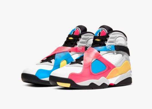 énorme réduction 256ef f541b Air Jordan Archives - Le Site de la Sneaker