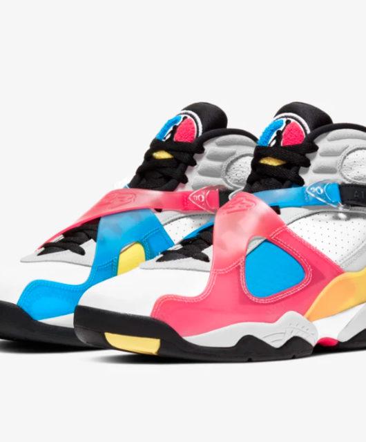 nouveau style 1655d 92711 Le Site de la Sneaker - Toute l'actualité Sneakers au quotidien