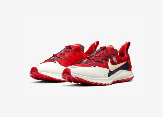 différemment 1ca39 a0c1b Nike Archives - Le Site de la Sneaker